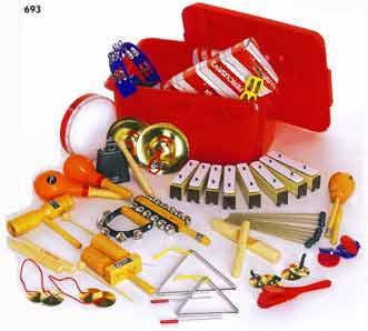 Percussion Plus PP932 Glockenspiel